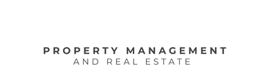 PaceCo Property Management and Real Estate